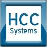 HCC Systems Logo